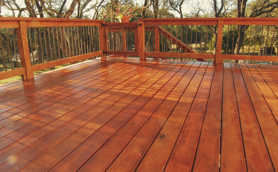 Arborcoat Exterior Stains For Decks Outdoor Furniture Red Star Paint