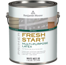 Fresh Start Premium Interior Primers in Montclair, New Jersey (NJ)
