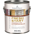 Fresh Start Premium Exterior Primers in Montclair, New Jersey (NJ)