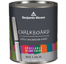 Benjamin Moore Chalkboard Paint in Montclair, New Jersey (NJ)