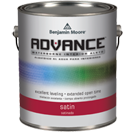 Advance Interior Paint in Montclair, New Jersey (NJ)