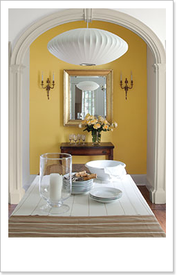Nice Benjamin Moore Interior Paints And Primers