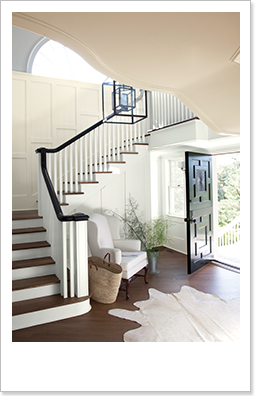 Superieur Benjamin Moore Interior Paints And Primers