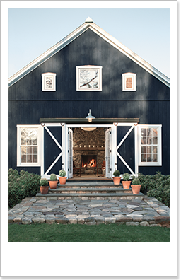 Amazing Benjamin Moore Exterior Paints, Stains And Primers