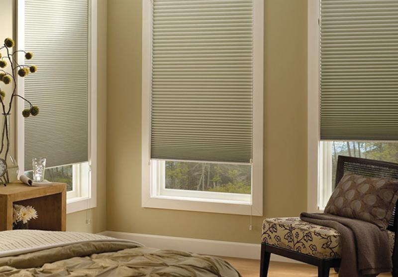 honeycomb window blinds side by side unknown3 honeycomb duette shades for light control options red star paint