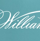 Williamsburg Collection: Where Trend Meets Tradition