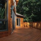 Tips On Deck Staining