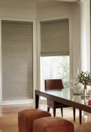 Choosing Custom Hunter Douglas Shades for Homes
